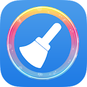 App Clean My Android phone APK for Windows Phone