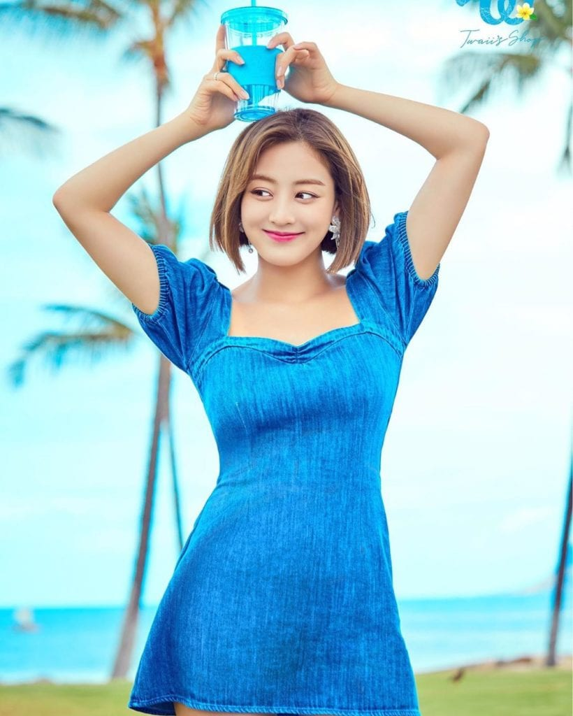 twice jihyo 2