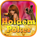 Holdem Poker icon