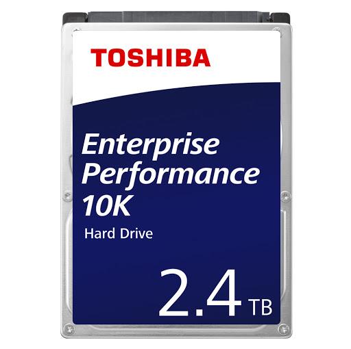 HDD Toshiba 2.4TB 2.5 10Krpm SAS (AL15SEB24EQ)_1