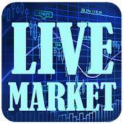 App Live Market APK for Windows Phone