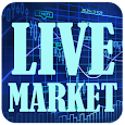 Live Market apk
