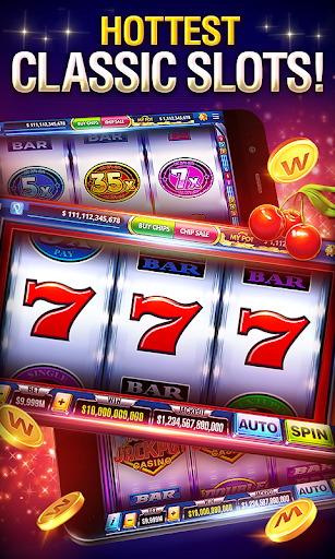 DoubleU Casino - Free Slots screenshot 10