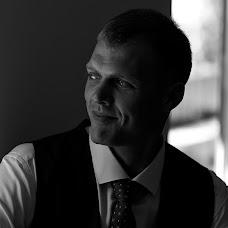 Wedding photographer Ruslan Sushko (homyachilo). Photo of 14.07.2018