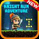 Knight Run Adventure Download on Windows