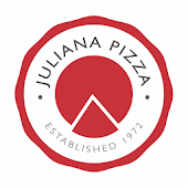 Juliana Pizza