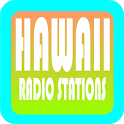 Hawaii RadioStations icon