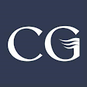 Cape Gate Shopping Centre App
