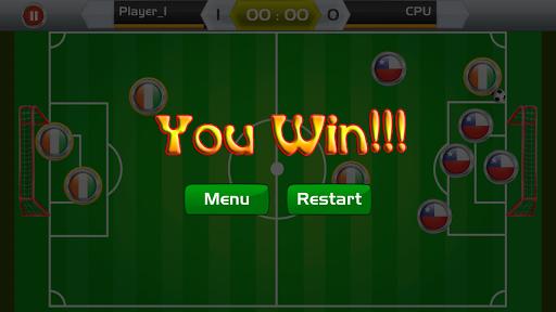 World Cup Tournament  screenshots 15