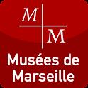 Beaux Arts - Marseille icon