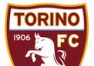 Barreto quitte l'Udinese