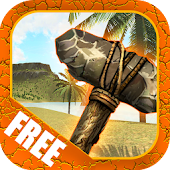 Survival Island 2: Dino Hunter