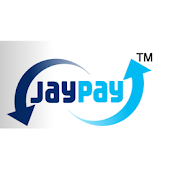 Jpay recharge