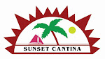 Sunset Cantina