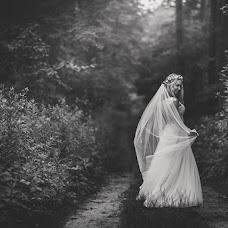 Wedding photographer Jacek Kawecki (JacekKawecki). Photo of 06.07.2017