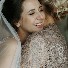 Wedding photographer Grigoriy Gudz (grigorygudz). Photo of 28.08.2018