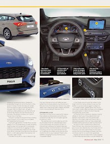 What Car?- screenshot thumbnail