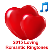 Loving Romantic Ringtones 2015