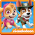 PAW Patrol Rescue Run HD file APK for Gaming PC/PS3/PS4 Smart TV