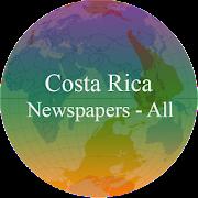 Costa Rica news - Costa Rica newspapers