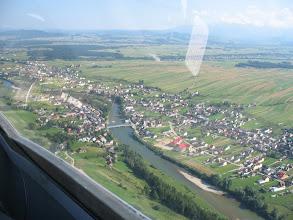 Photo: nad Waksmundem