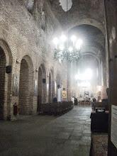 Photo: Црква Свете Софије