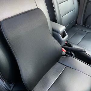 ハイゼットカーゴ S321Vのカスタム事例画像 あっきーらさんの2020年05月08日20:19の投稿