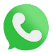 Free WhatsApp Messenger Update Tips icon