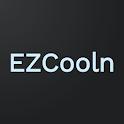 EZCooln icon