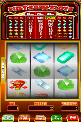 紅寶石拉什槽777|玩博奕App免費|玩APPs