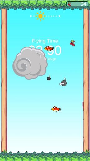 I Can Fly 1.0.2 screenshots 5