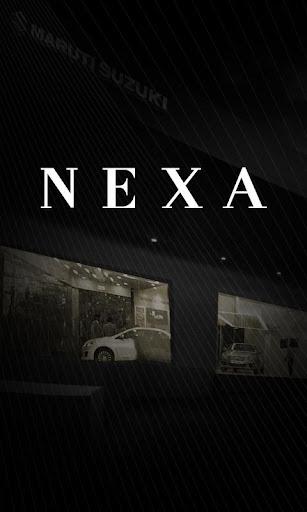 NEXA 1.5.8 screenshots 1