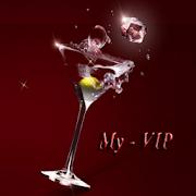 Clear VIP