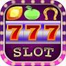 download Mega Slot Machine Classic Auto Spins 777 apk