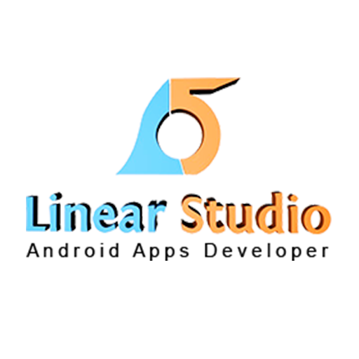 Linear Studio Apps avatar image