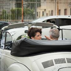 Wedding photographer Anna Ivanova (annaivanova67). Photo of 12.08.2017