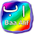 Easy Arabic alphabet file APK for Gaming PC/PS3/PS4 Smart TV