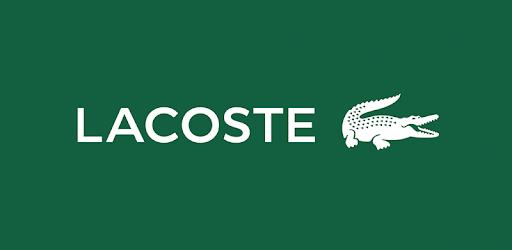 Lacoste 12 12 Contact Áˆ˜á‰°áŒá‰£áˆªá‹«á‹Žá‰½ Google Play Áˆ‹á‹