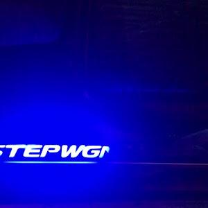 ステップワゴンスパーダ RP5 のカスタム事例画像 JUNさんの2019年06月28日20:06の投稿