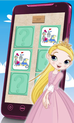 Fairy tales games