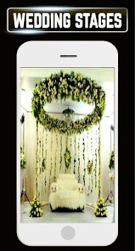 Download wedding stage decoration entrance diy gallery idea by wedding stage decoration entrance diy gallery idea by little box of idea poster junglespirit Images