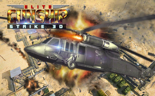 Modern Combat 2 Black Pegasus Android APK+SD DATA Cracked - YouTube