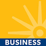 Bankmw Business Mobile