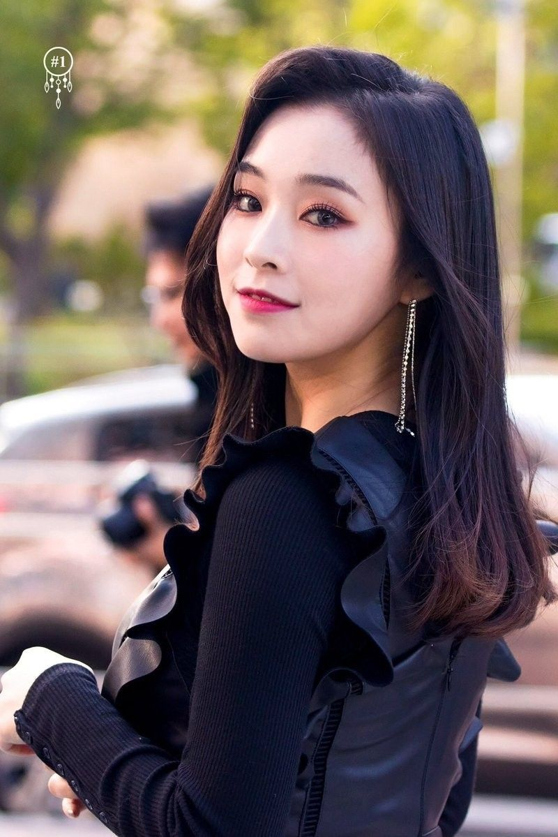 gahyeon 1