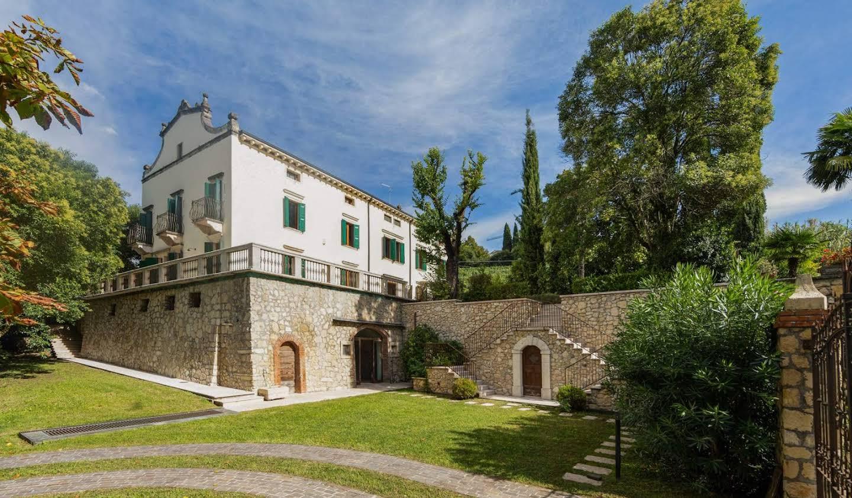 Villa avec terrasse Vérone