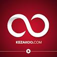 Kezakoo icon