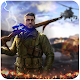 Download terrorists land : counter arms strike For PC Windows and Mac