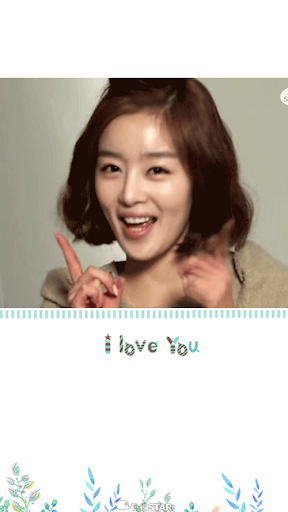 Secret sunhwa ライブ•壁紙1