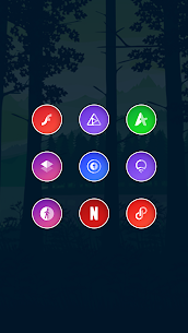 MUI Icon Pack 4