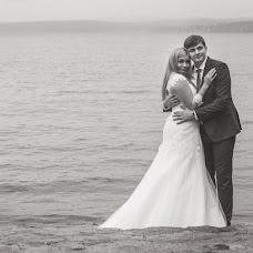 Wedding photographer Ekaterina Kulikova (kulichok22). Photo of 16.10.2015